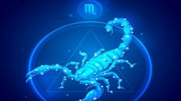 Zodia Scorpion și karma vieții. Care sunt cauzele neîmplinirilor sale
