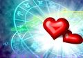 Horoscop dragoste 2022. Surprize și noi începuturi pentru o parte dintre nativi