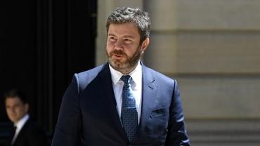 Cine este Daniel Dines, cel mai bogat român. Are o avere de 7 miliarde de dolari și l-a întrecut pe Ion Țiriac