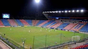 FCSB a vândut nocturna din Ghencea și turnicheții. Cine a cumpărat bunurile