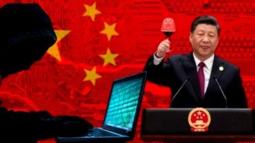 Propagandă organizată pe rețelele sociale. Cum lucrează China pentru a-și consolida imaginea în lume, atacând oponenții regimului