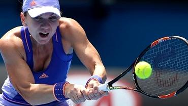 SIMONA HALEP. Locul 1 la Australian Open într-un top realizat de WTA!