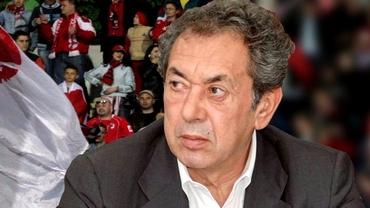 Exclusiv: Badea, lovitură de 247 milioane €! Unde putea fi Dinamo acum?