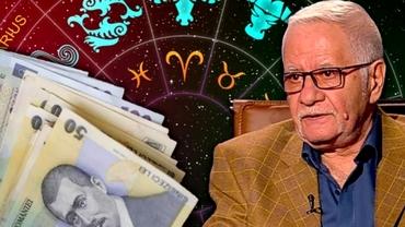 Vezi ce noroc ai la bani după data nașterii! Numerologul Mihai Voropchievici explică modul de calcul