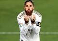 Real Madrid nu dă niciun jucător la naționala Spaniei pentru Campionatul European! E prima oară în istorie