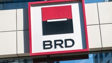 BRD, avertisment pentru toți clienții! Vor fi afectați în următoarele zile