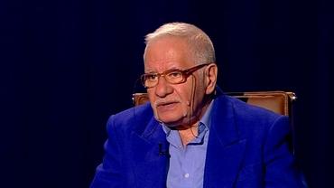 Mihai Voropchievici, despre efectele solstițiului de vară. Cum sunt afectate zodiile