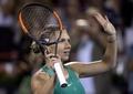 Când joacă Simona Halep în turul 2 la Montreal. Organizatorii au anunţat ora meciului cu Danielle Collins