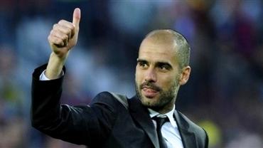 Bayern îl înlocuieşte pe Schweinsteiger cu un alt STAR! E gata să dea o AVERE