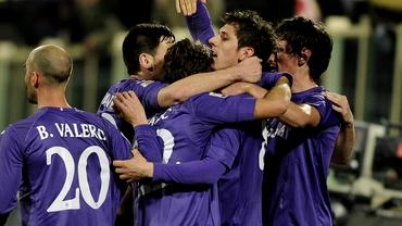 Bani PE JOS în Serie A! Află ce trebuie să PARIEZI la Fiorentina - Inter!