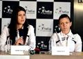 Sorana Cîrstea, foarte aproape de Simona Halep în clasamentul WTA Race. Ar putea să o depășească la Madrid