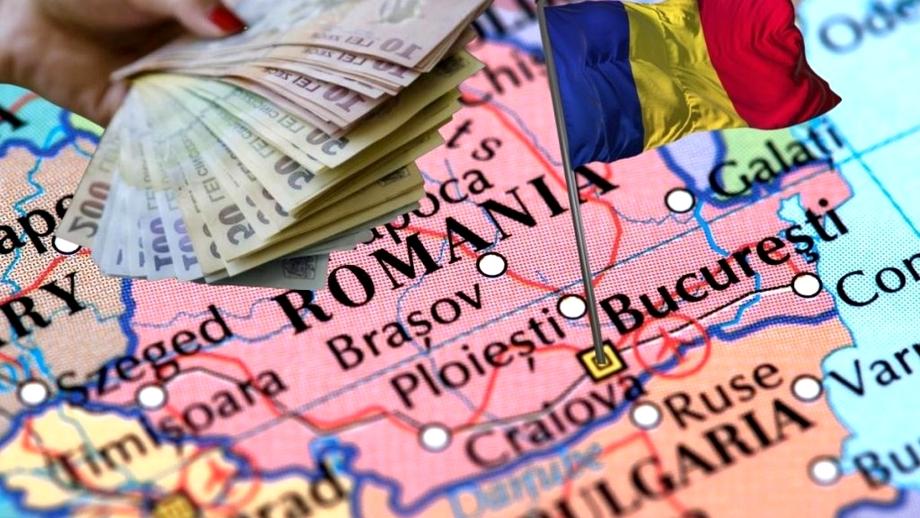 """Afacerea care te poate îmbogăți în România. Un litru din """"lichidul minune"""" costă și 140 de lei"""