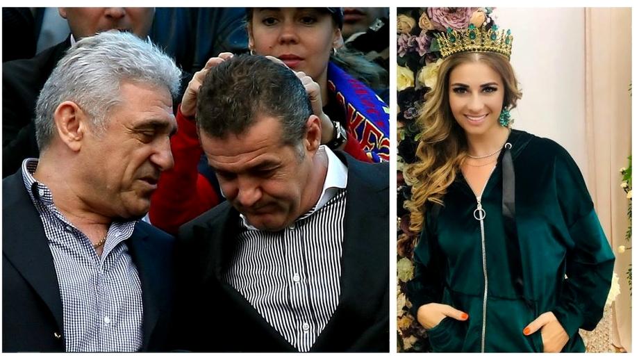 """Horia Ivanovici: Băieții mari fac transferurile mari. """"Regina"""", umilită di granda de familia Becali! """"Țeapa vieții"""" în loc de """"transferul vieții""""!"""