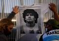 Amazon pregătește un serial despre viața lui Maradona. Cine va juca rolul legendarului fotbalist