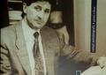 """Tema """"Dinamo a mituit arbitrii"""" în Cupa Campionilor 1984, reluată de Dinu, l-a înfuriat pe Augustin: """"Se contrazice singur. Îi furam pe străini și în amicale, la ei acasă? Că și atunci îi băteam!"""" Exclusiv"""
