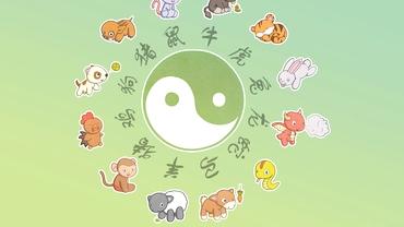 Zodiac chinezesc pentru sâmbătă, 21 august 2021. Șarpele a rămas în urmă cu câteva sarcini