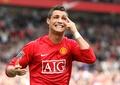 Culisele transferului lui Cristiano Ronaldo la Manchester United! Ce mesaje a primit CR7 pe WhatsApp. Foto