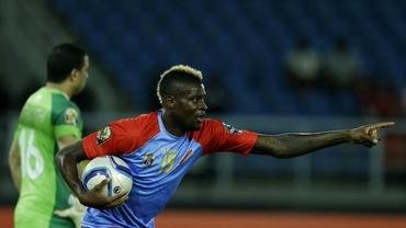 VIDEO / CUPA AFRICII: Golul lui Bokila l-a eliminat pe Varela din competiţie!