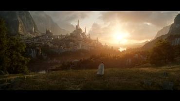 """Când are loc premiera serialului """"Lord of the Rings"""", produs de Amazon. În câte țări va fi difuzat"""