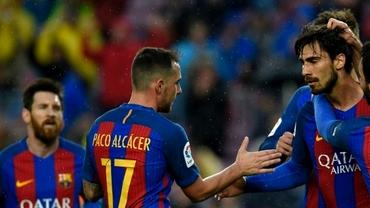 Lionel Messi, criticat de un coleg! Cine nu-l suportă în vestiarul catalanilor