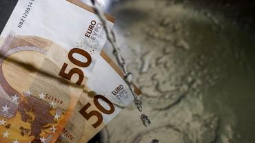 Curs valutar BNR, azi, luni, 13 septembrie 2021.Cotația euro la început de săptămână. Update