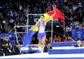 """Marian Drăgulescu, la ultima competiție din cariera sa. """"Nu m-am gândit că ajung atât de departe"""""""