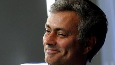 Reacţia lui Mourinho cînd a aflat că Lampard va juca la City în noul sezon!