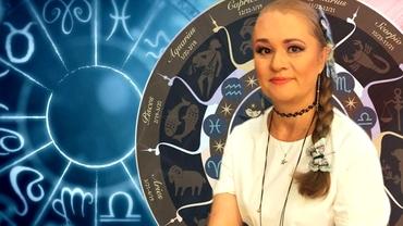 Totul despre compatibilitatea între zodii, cu astrologul Mariana Cojocaru. Ce vedete și-au găsit sufletul pereche