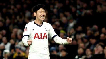 Sport la TV. Cine transmite Tottenham-Brentford. Programul transmisiunilor sportive de marţi, 5 ianuarie