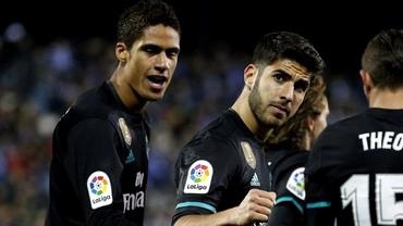 Live stream Real Madrid - Leganes