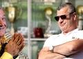 """Marionetele lui """"nea Gigi"""" vs. profesioniștii lui CFR Cluj. De ce pierde FCSB an de an titlul în Liga 1"""