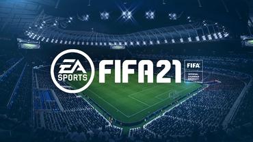 Primele noutăţi despre FIFA 21! Sistemul VAR, principala modificare gândită + ce se întâmplă cu Liga 1. Exclusiv