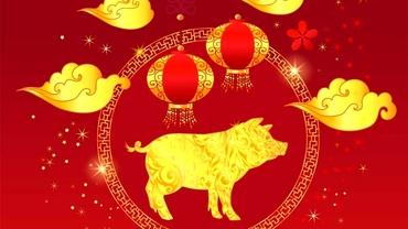 Zodiac Chinezesc pentru duminică, 31 mai 2020. Sobolanul aduce noroc și bogăție pentru unele semne zodiacale