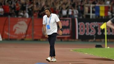 Culisele marelui război Dario Bonetti - Dinamo! Câţi bani cere fostul antrenor şi dacă i-a infectat cu COVID pe fotbalişti. Reacţia lui Iuliu Mureşan. Exclusiv