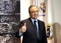 Real Madrid intră într-o nouă eră. Loviturile pregătite de Florentino Perez pentru sezonul 2022-2023