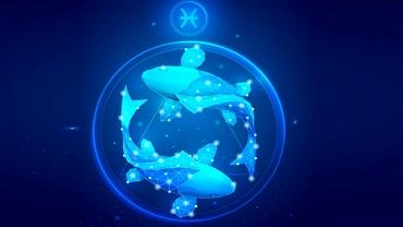 Ești născut în zodia Pești? 5 lucruri care spun totul despre tine