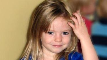Detalii incredibile în cazul dispariției fetiței Madeleine McCann! După 13 ani, polițiștii au descoperit un nou suspect. Prima imagine cu acesta. Update