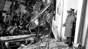 Statistică îngrijorătoare! Doar 20% dintre români au locuința asigurată în caz de cutremur
