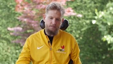 Mihai Neșu, dezvăluiri cutremurătoare la 10 ani de la accident: