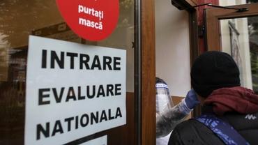 Evaluarea Națională clasa a VI-a. Ce subiecte le-au picat elevilor la limba și literatura română