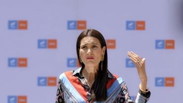 Alegeri Locale 2020. Candidații la Primăria Sectorului 1. Lupta se dă între Dan Tudorache și Clotilde Armand