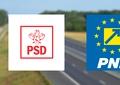 Cum a ajuns România codaşa Europei la autostrăzi! Topul promisiunilor făcute de partidele politice
