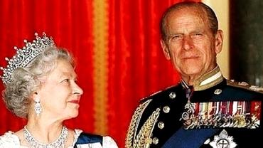 Cine este noul duce de Edinburgh, înlocuitorul soțului Reginei Elisabeta decedat săptămâna trecută