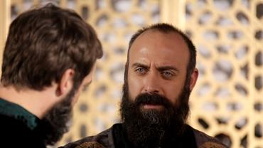 Veste mare pentru Suleyman! Ce se întâmplă și cum arată acum Halit Ergenç, actorul care l-a jucat pe sultanul turc de legendă