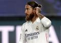 """Era Sergio Ramos s-a terminat! Căpitanul pleacă de la Real Madrid după 16 ani! Anunț oficial al """"galacticilor"""""""