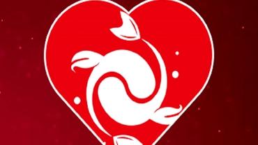 Zodia Pești și dragostea în 2021. Cum se anunță acest an mai ales pentru cei tineri
