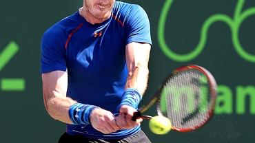 BIG ANDY! Murray este în finală la Miami şi îl aşteaptă pe Djokovic