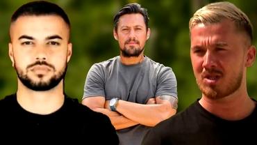 Consiliu de urgență neașteptat la Survivor România. Un nou concurent va fi eliminat