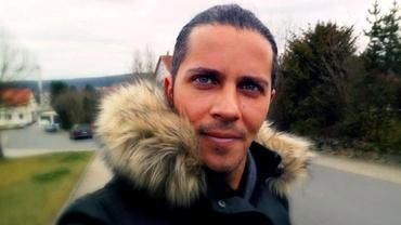 Lucian Viziru vrea să se însoare a doua oară. Cu cine are de gând să se căsătorească actorul