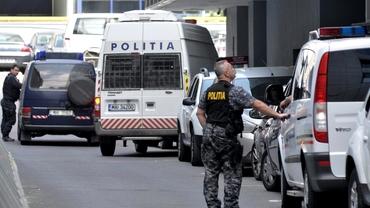 Cine este criminalul tinerei asistente din Cluj-Napoca. Avea antecedente de agresiune din 2018